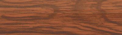 Tmavá imitace dřeva
