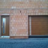 Vrata a dveře